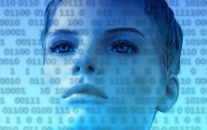 Daten über unseren Alltag durch Smart-Home Systeme