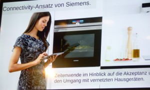 IFA14 SiemensConnectivity