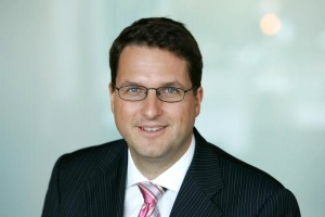 Dr. Thomas Goette, CEO GreenPocket GmbH